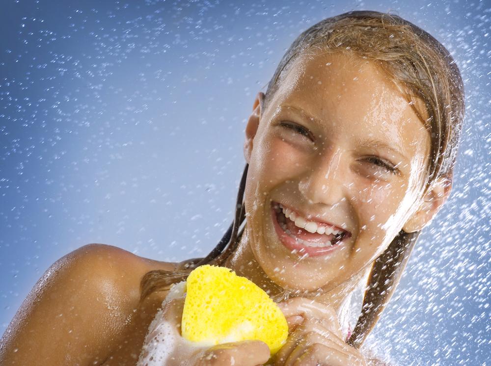 Girl Bathing.jpg