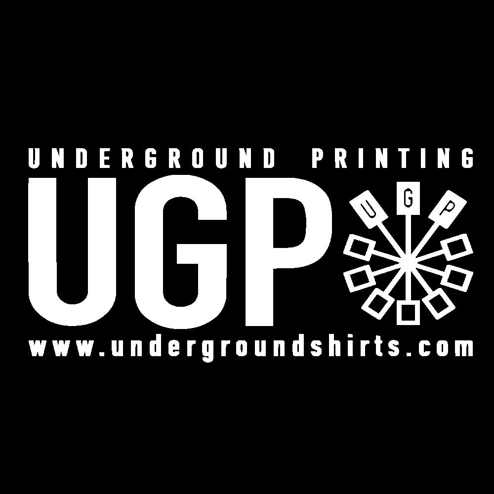 UGP.png