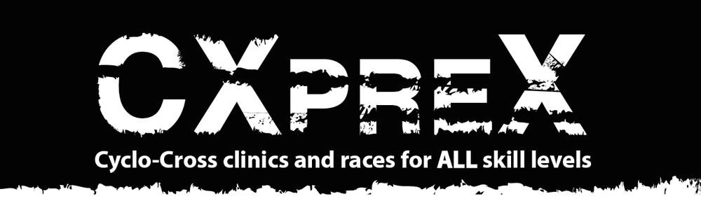 CXpreX_Logo[1].png