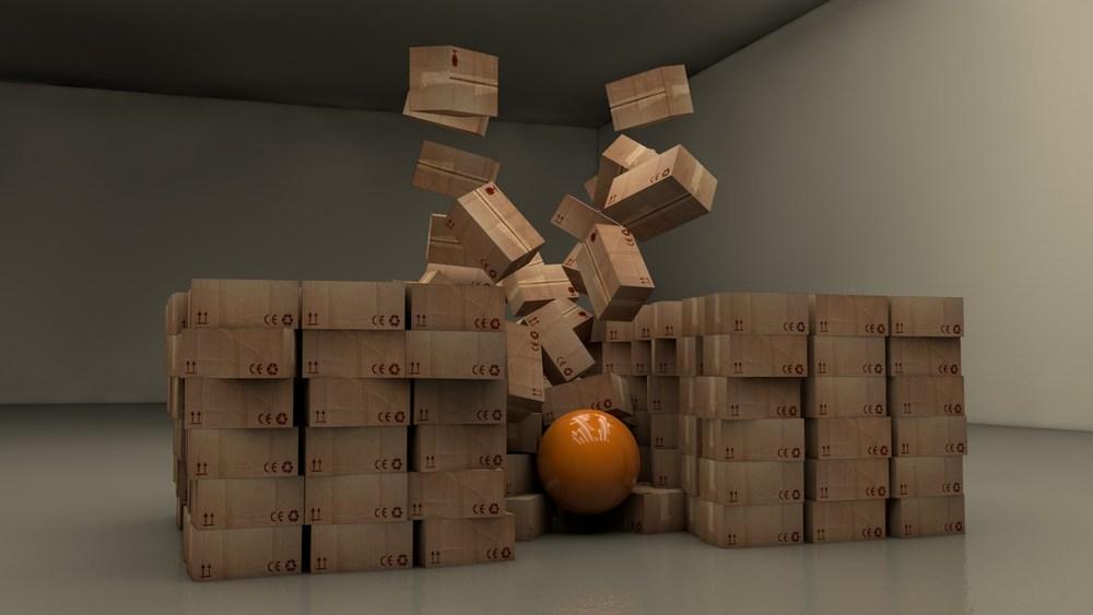 BoxStill0031.jpg