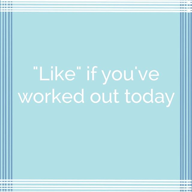 #fitnessfriday or if we'll see you in the studio this weekend! Spots are still available for 5:20 and 6:10PM tonight, Saturday and Sunday morning! Link in profile to sign up #friyay #weekendworkout #pilatesplus