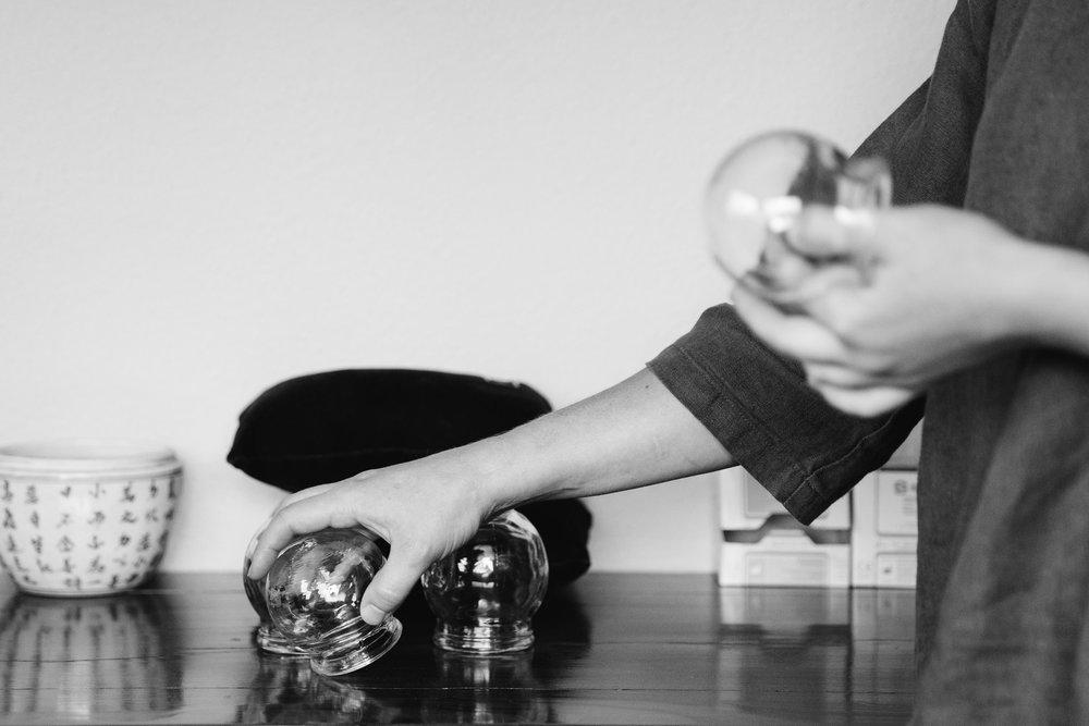 Sienna-Renee-Photography-Maple-Valley-Acupuncture-SRP_0226.jpg