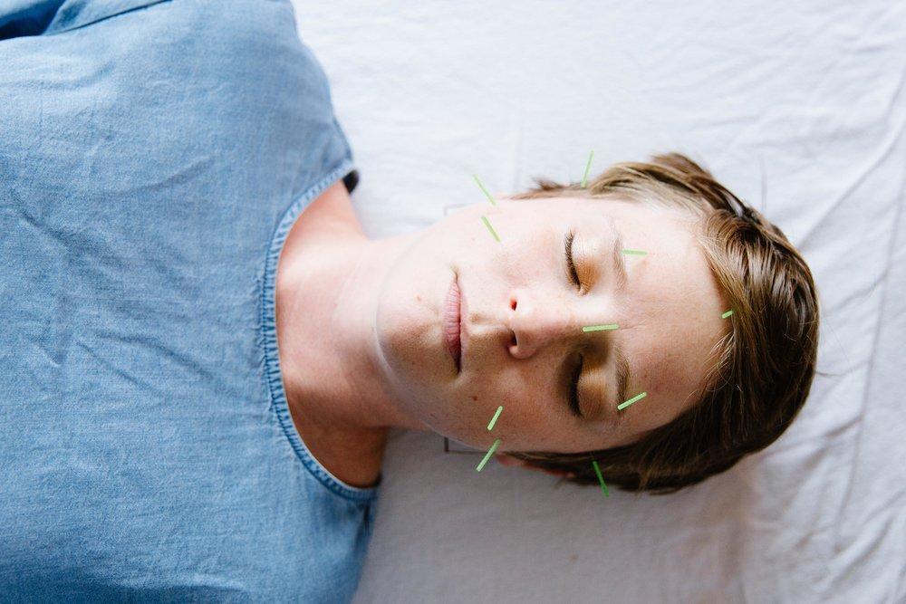 Sienna-Renee-Photography-Maple-Valley-Acupuncture-SRP_0120.jpg