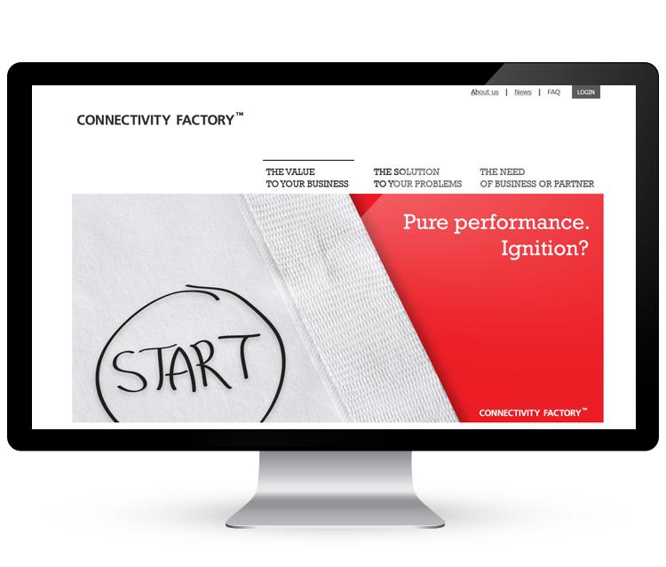 Crossingtech > branding & design   #UX #ergonomie #marketing #design #posters #campagnedeCommunication