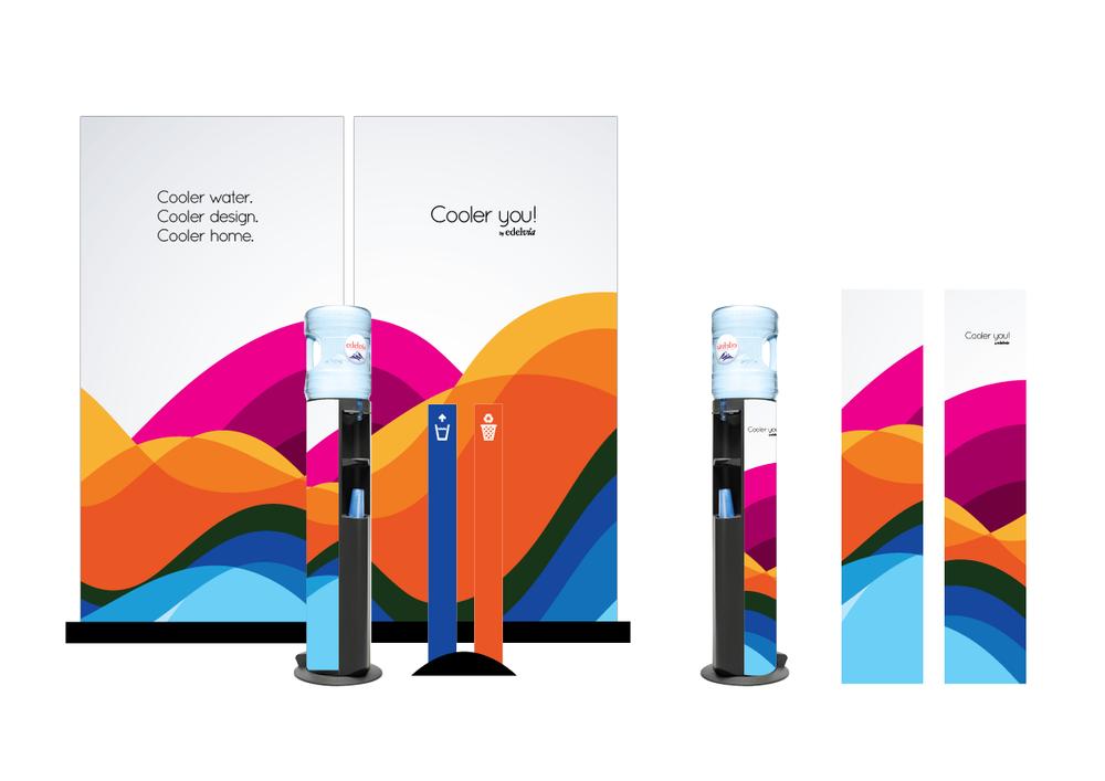 designs-conceptV3_Psycadelic.png