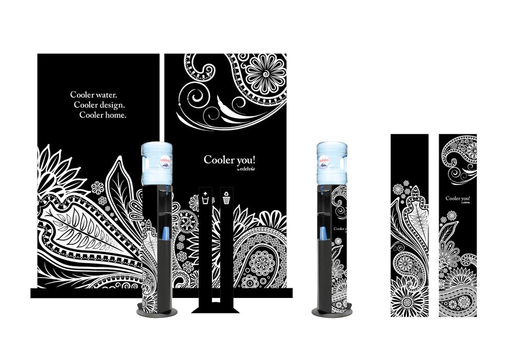 designs-conceptV3_IndiaBlack.png