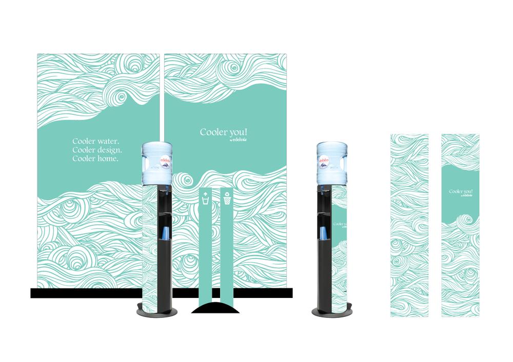 designs-conceptV3_Waves.png