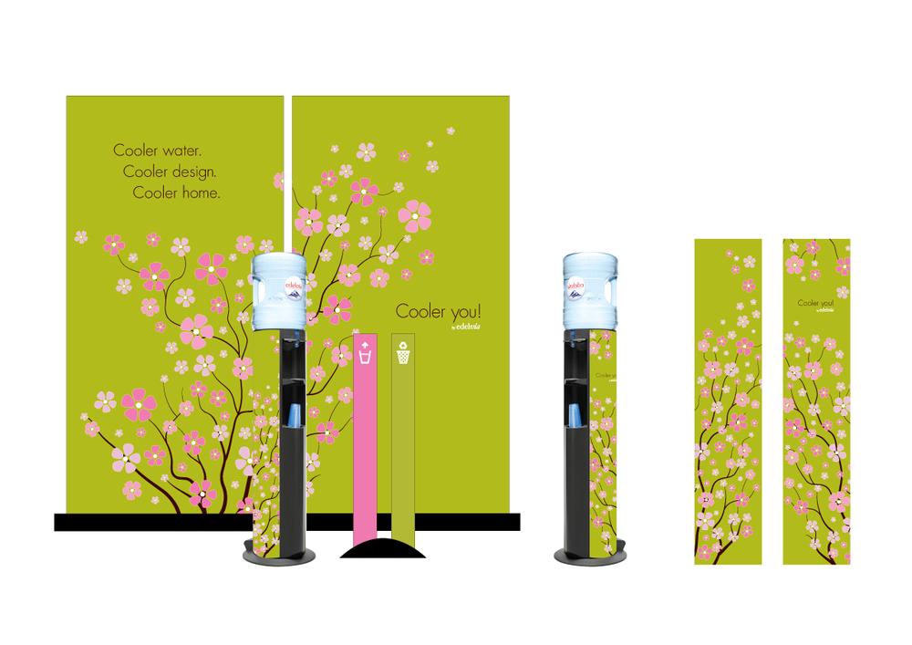 designs-conceptV3_Japan.png