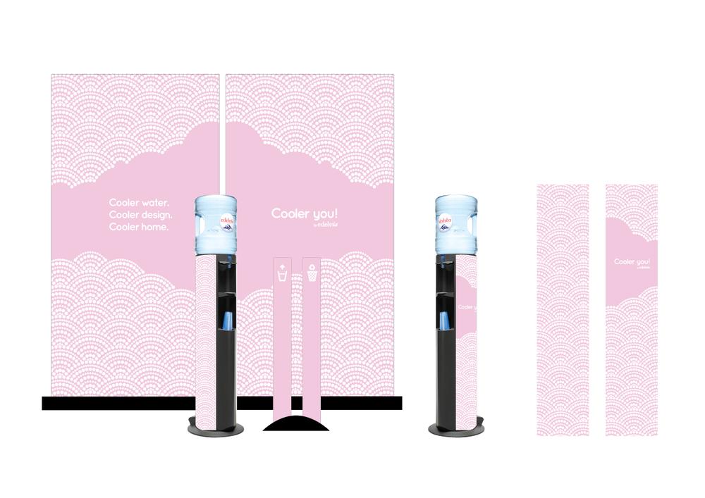 designs-conceptV3_Dots.png