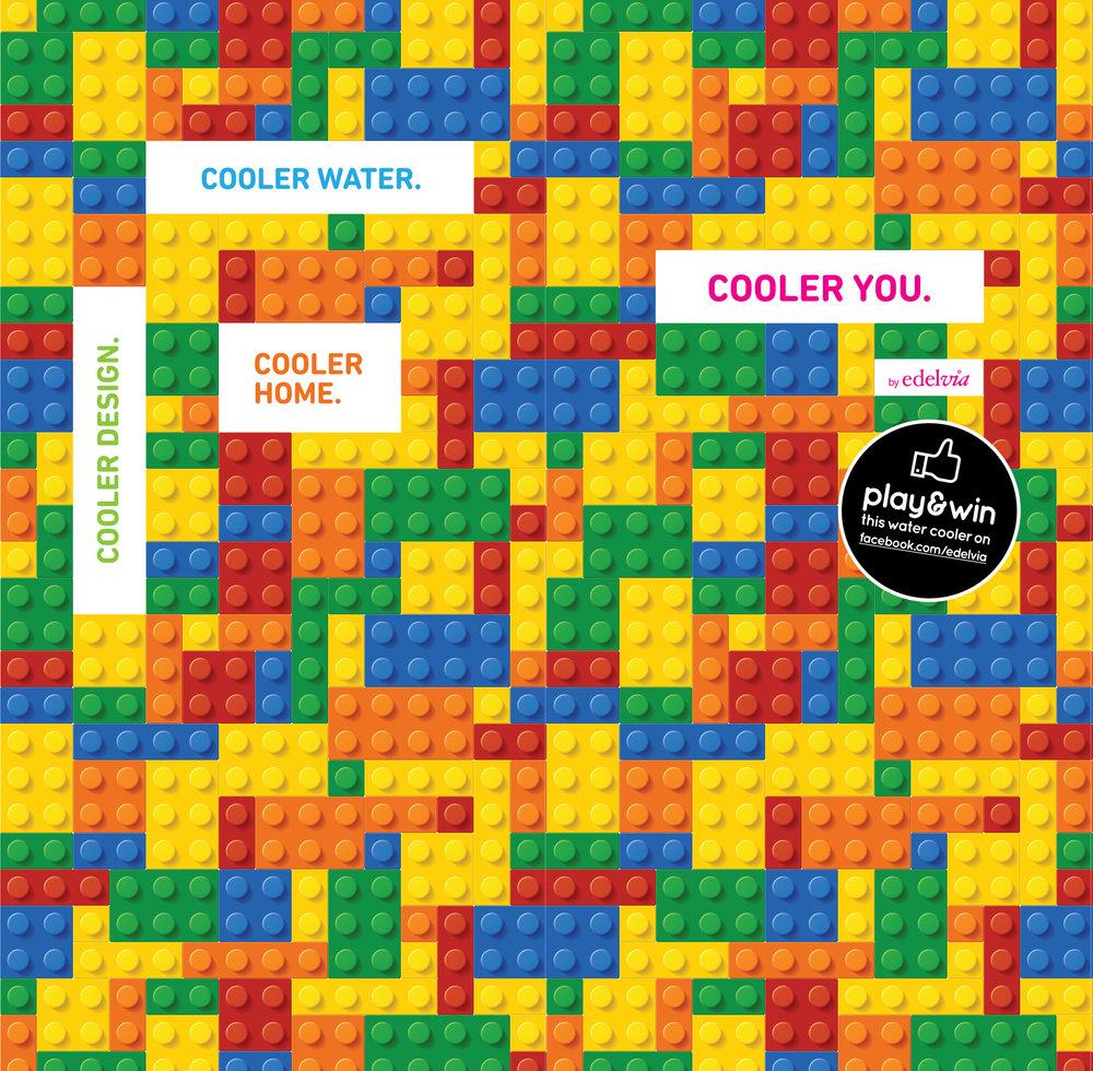 LegoPanneau.jpg