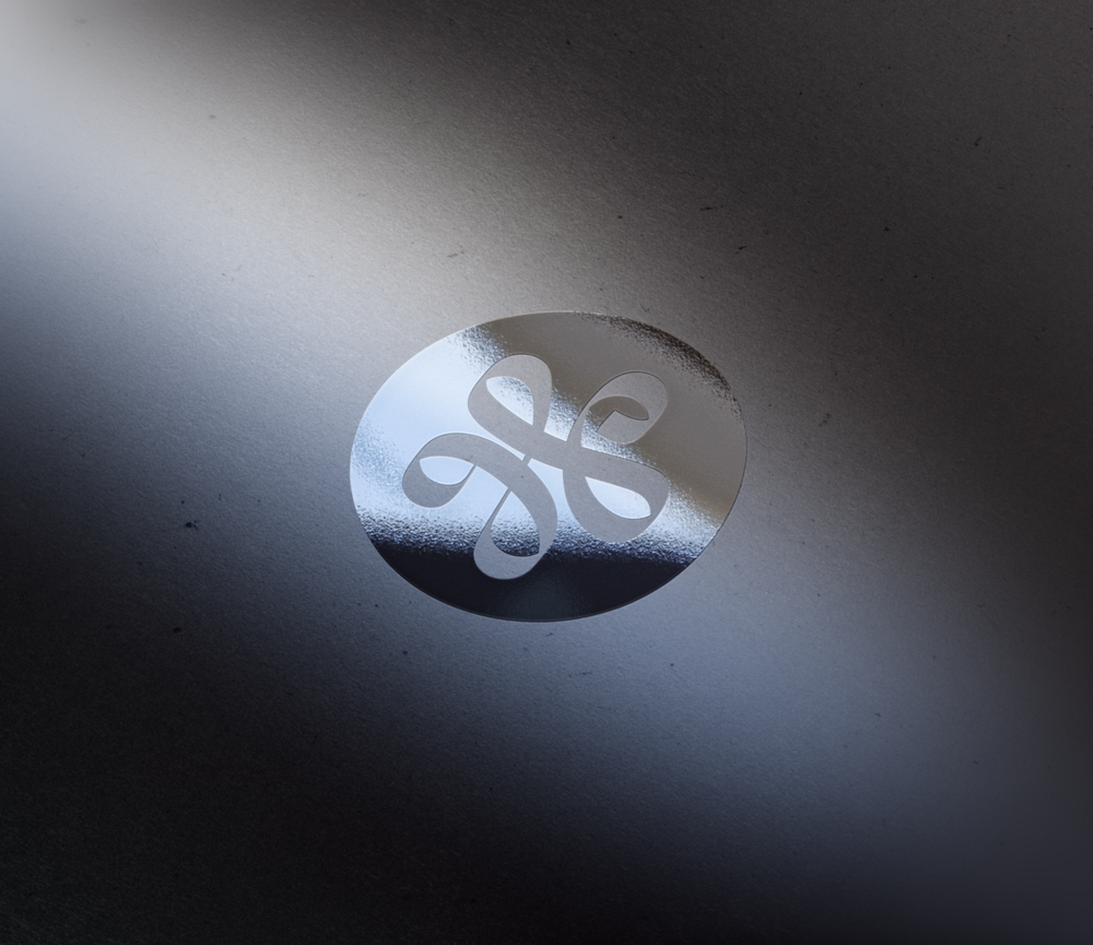 Logo-Brand-Mockup-Presentation.png
