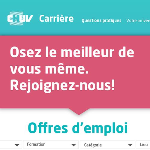 Carrière.png