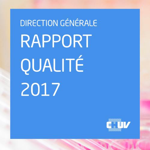 Rapport qualité CHUV.png