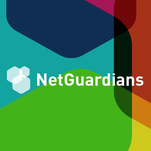 Netguardians.png