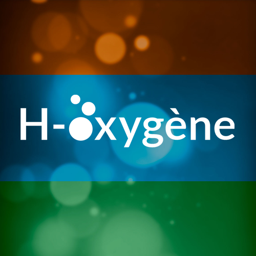H-Oxygène.png
