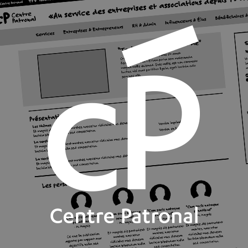 CP UX.png