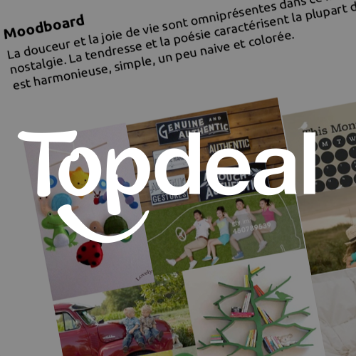 Topdeal UX.png