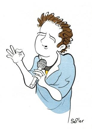 Illustration: Eric Salier(www.ericsailer.com)