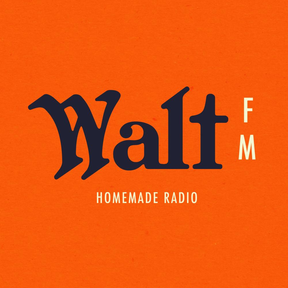 WALT_FM_LOGO.png