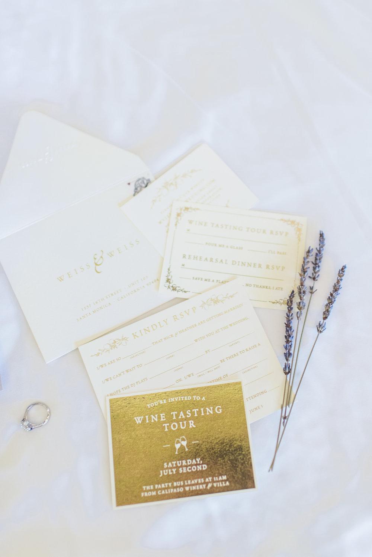 invitation-9.jpg
