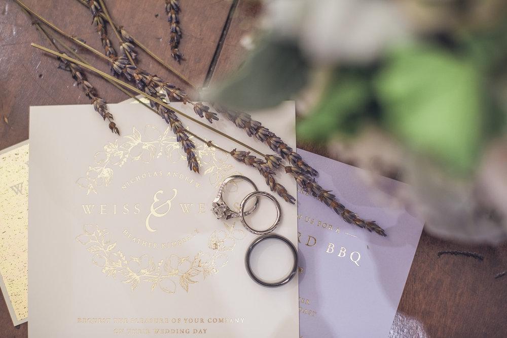 weddingthings-7.jpg
