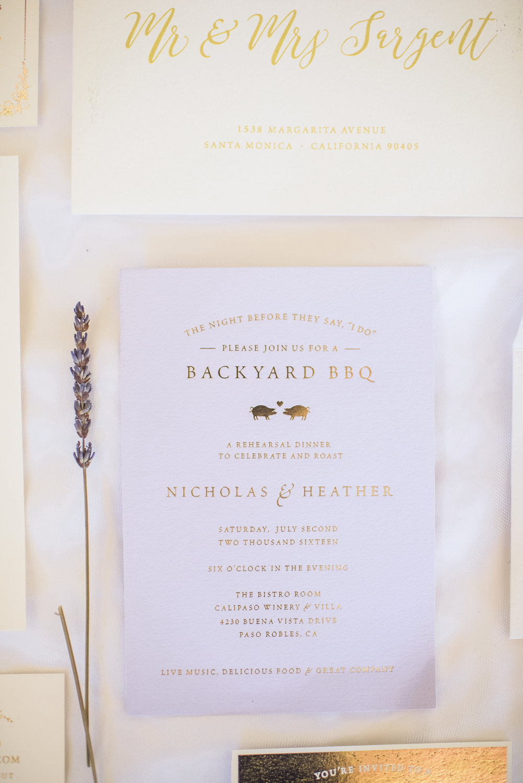 invitation-4.jpg