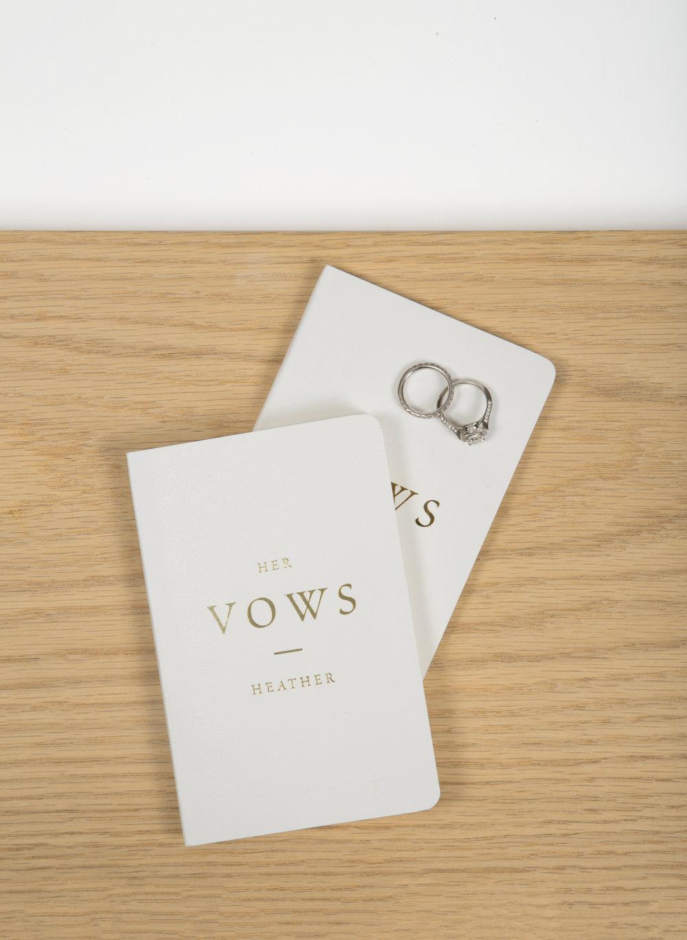 vowbooks.jpg