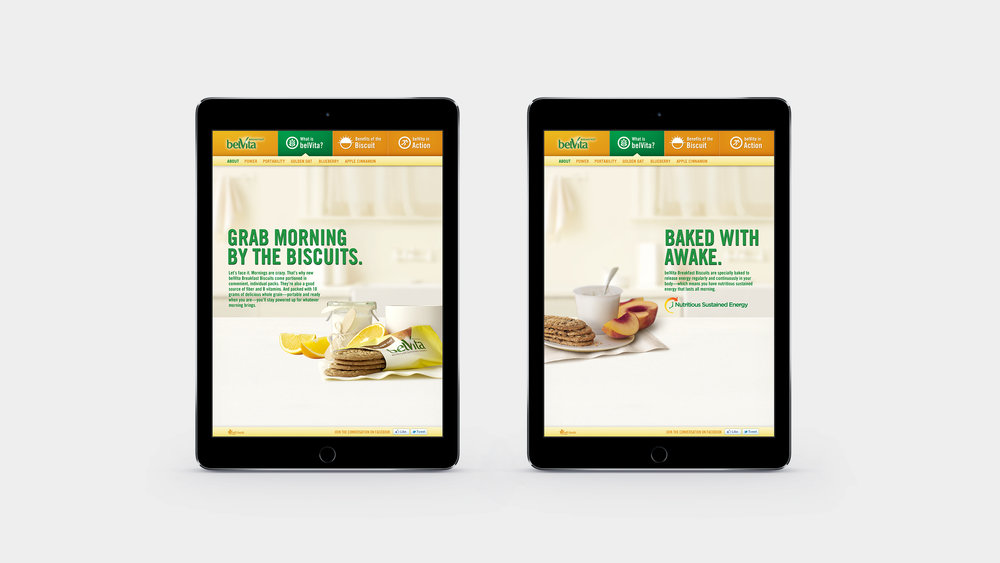 Belvita_site_ipad_iphone.jpg