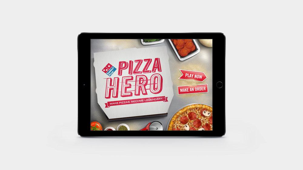 pizzahero__0005_6.jpg