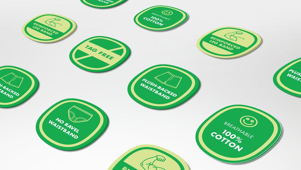 FOTL_stickers.jpg