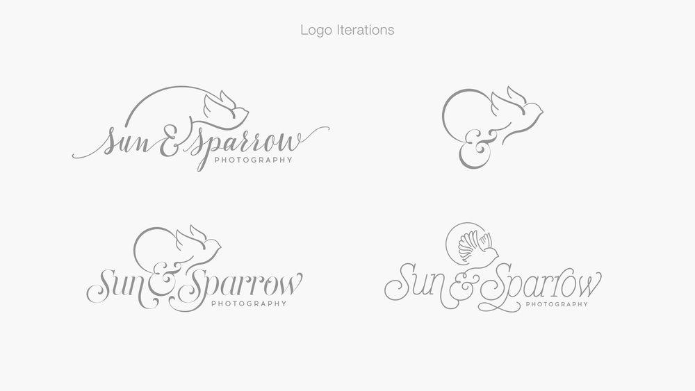 SNS_logoexploration_v2.jpg