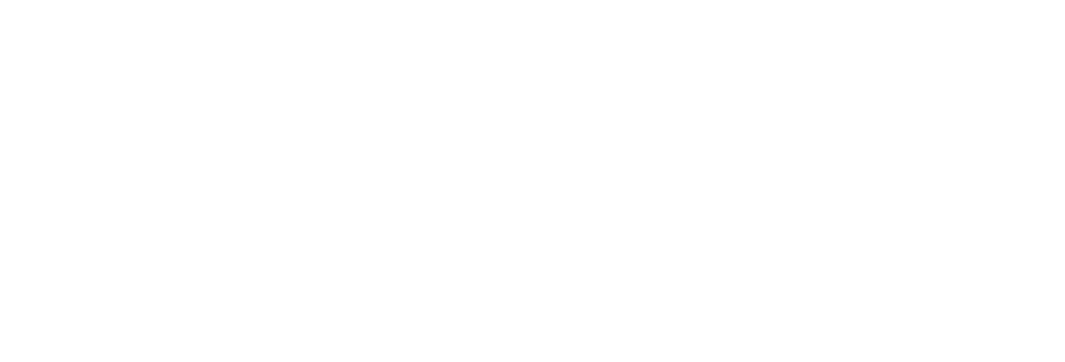 Skipper Consulting Inc