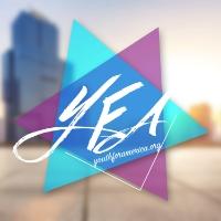yfa new.jpg