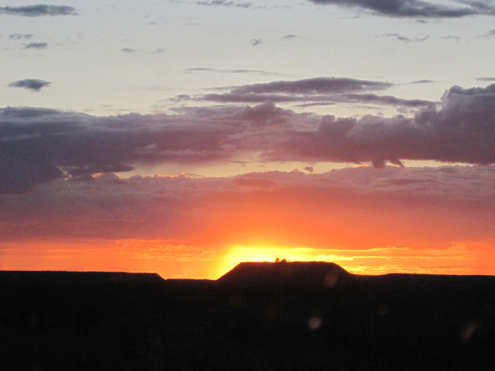 Orapa-sunset.jpg