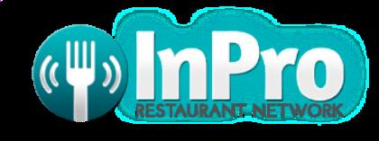 IMAGES            inPro Logo.png