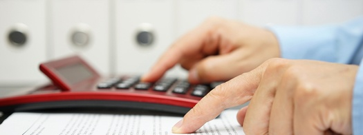 Question - Do nonprofit accounting standards serve to clarify a nonprofit's financial condition, or rather to obscure it?