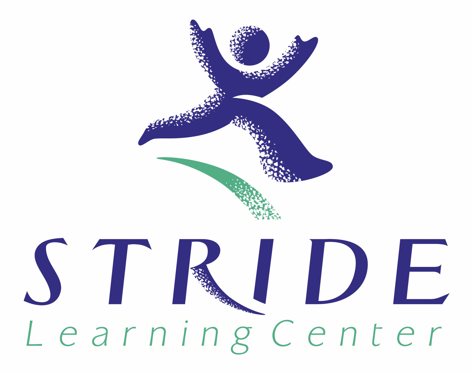 STRIDE Learning Center