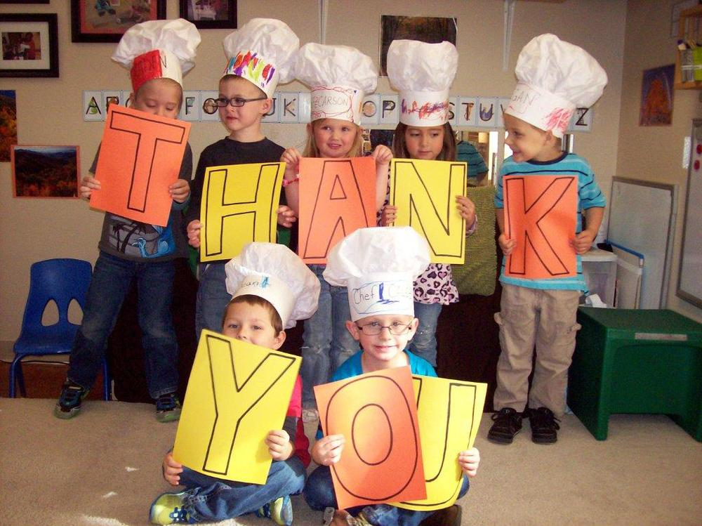 cook-off thank you.jpg