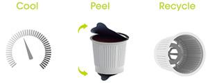 cool_peel_recycle_image_800-X-320.jpg