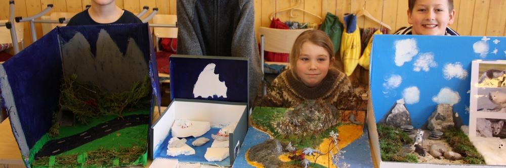 Barn og landskap 3 Cropped-1.jpg