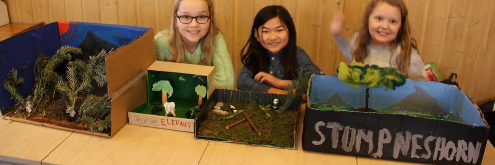 Barn og landskap 1 Cropped.jpg