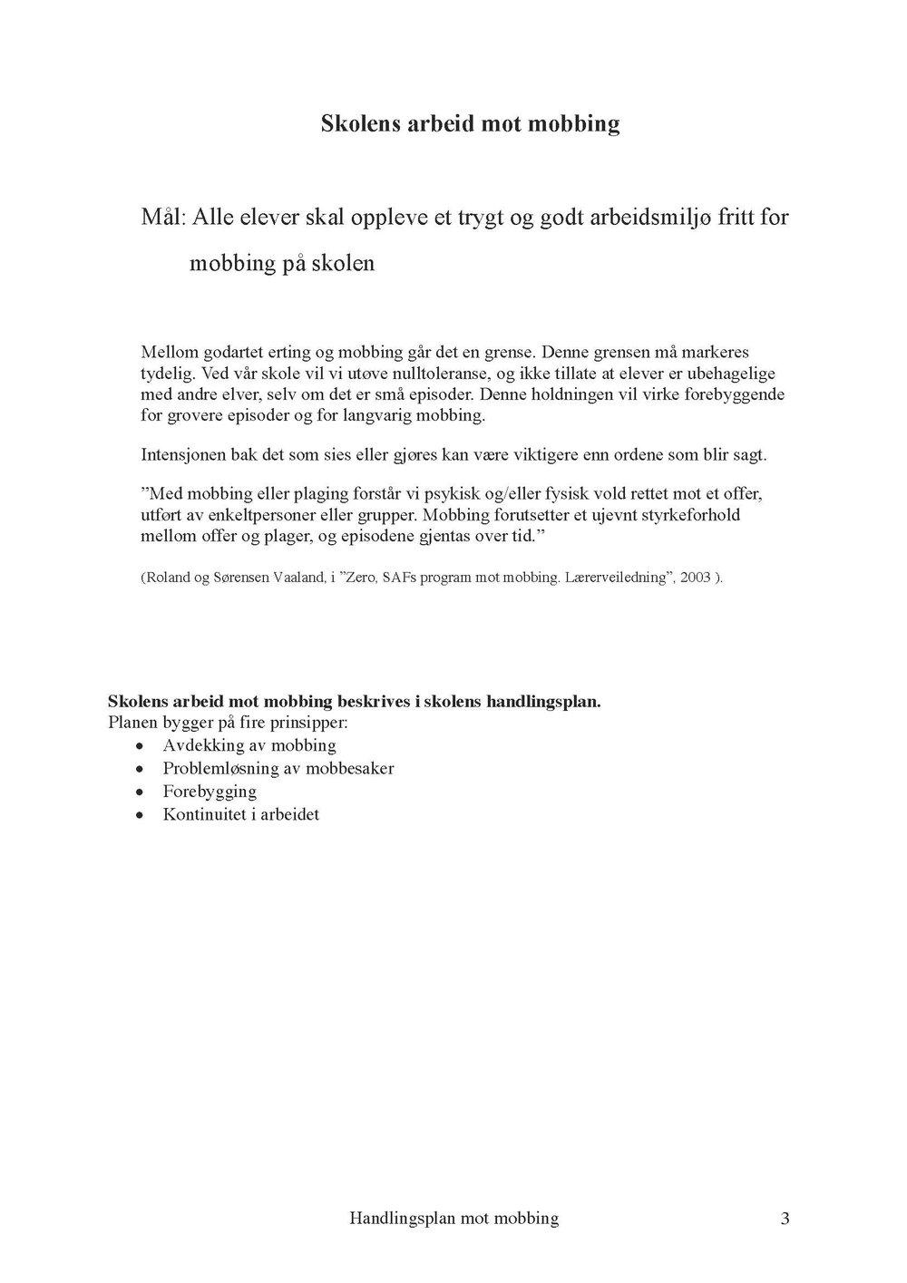 Handlingsplan mot mobbing _Page_03.jpg