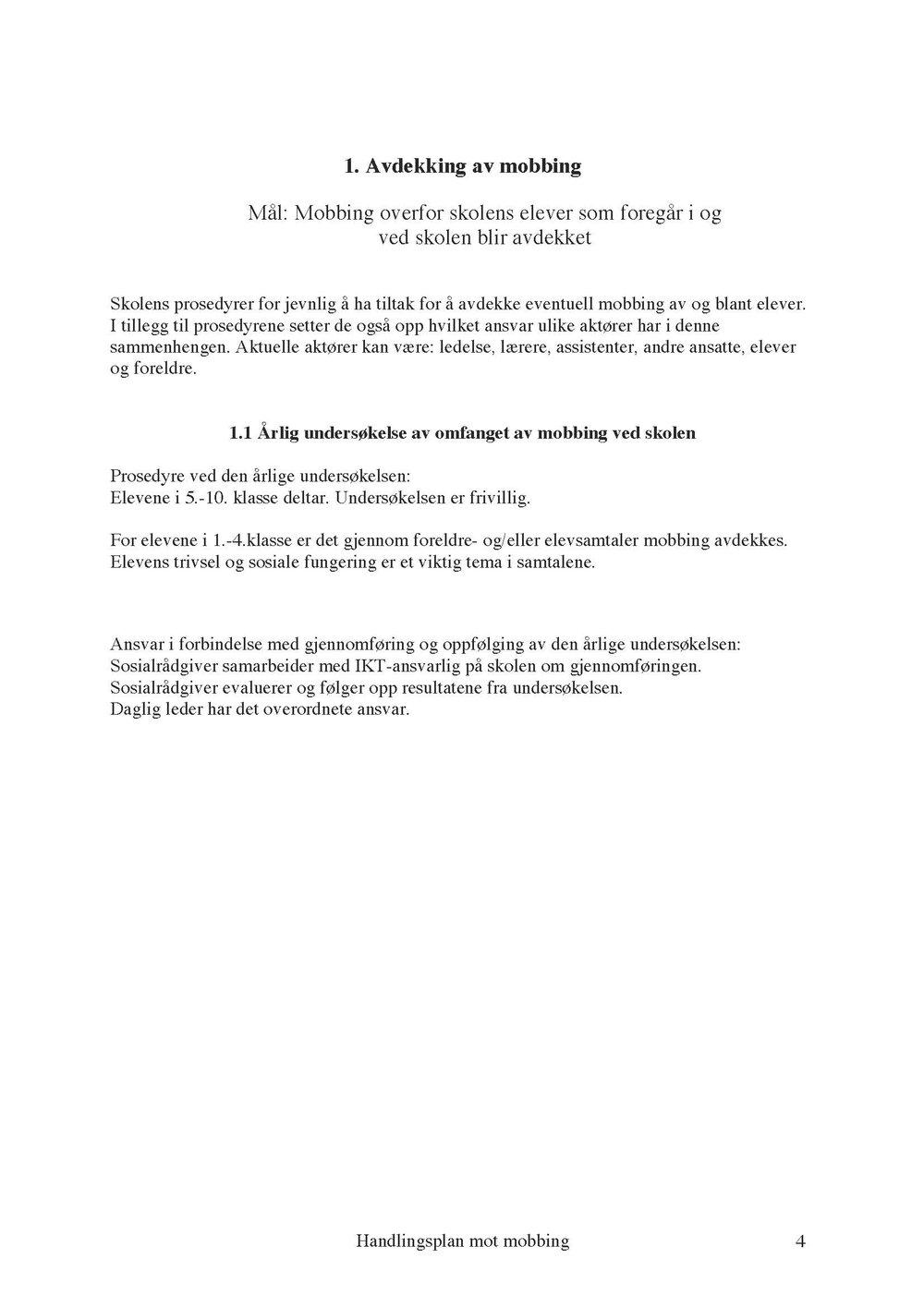 Handlingsplan mot mobbing _Page_04.jpg