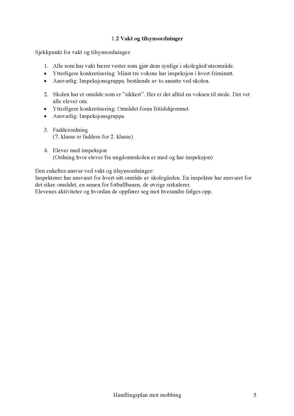 Handlingsplan mot mobbing _Page_05.jpg