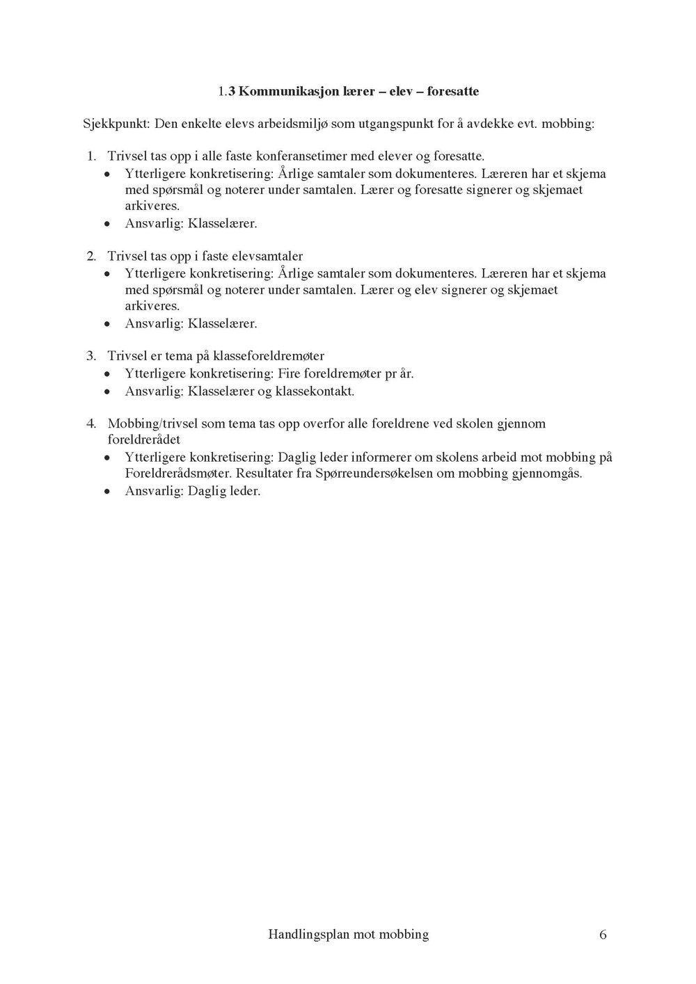 Handlingsplan mot mobbing _Page_06.jpg