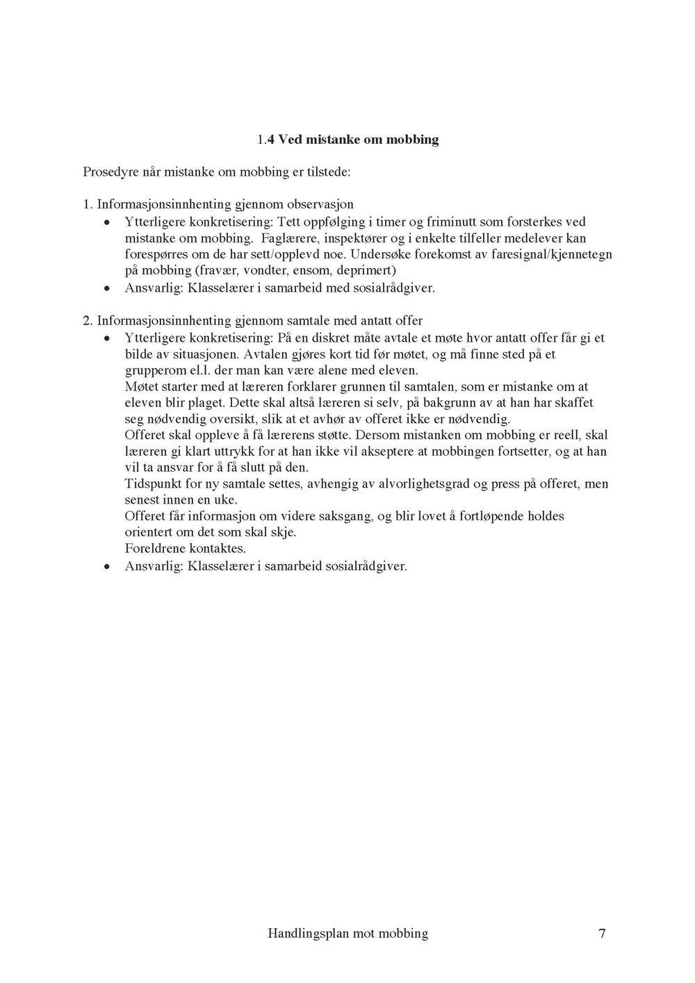 Handlingsplan mot mobbing _Page_07.jpg