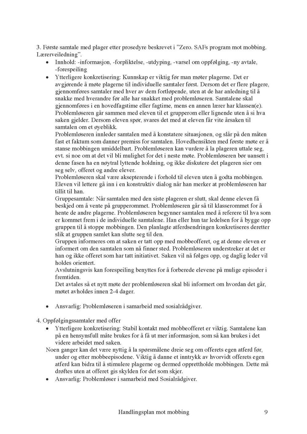 Handlingsplan mot mobbing _Page_09.jpg