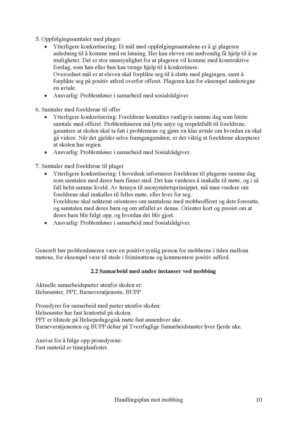 Handlingsplan mot mobbing _Page_10.jpg