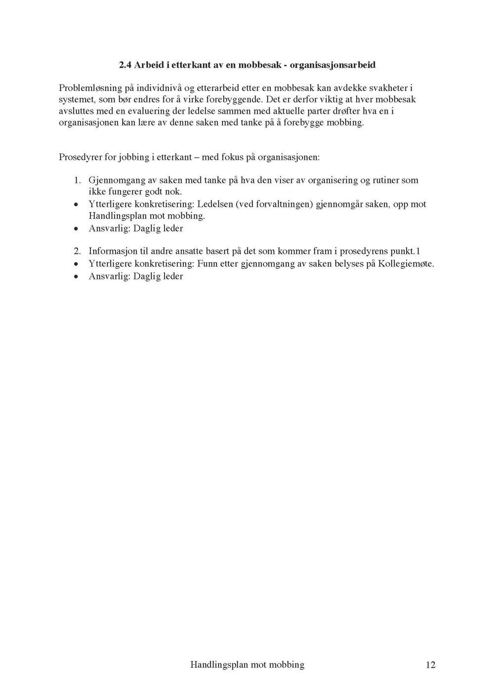 Handlingsplan mot mobbing _Page_12.jpg