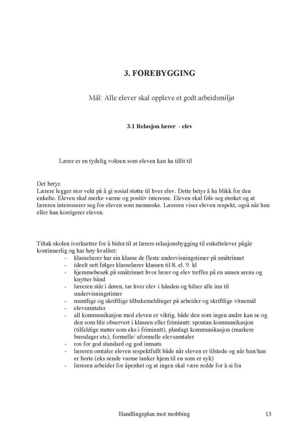 Handlingsplan mot mobbing _Page_13.jpg
